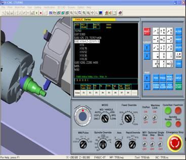 external image simuladorvirtualcnc2.JPG