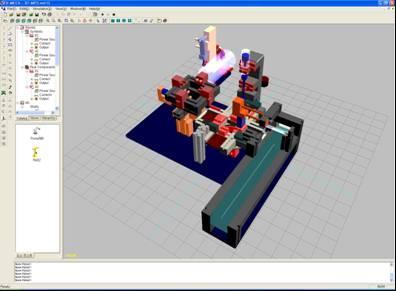 external image simuladorvirtualmecatronica.JPG
