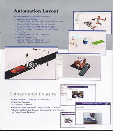 external image simuladorvirtualmecatronica2.JPG