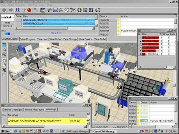 external image simuladorvirtualopencim.JPG