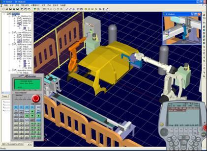 external image simuladorvirtualrobot.JPG