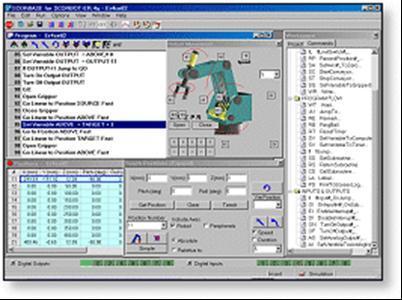 external image simuladorvirtualscrolbase.JPG