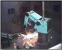 external image automatedweldingstation.JPG
