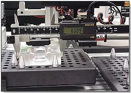 external image cualiticontrolaplicationautomaticcaliper.JPG