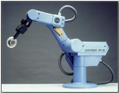 external image robotscorboter9.JPG