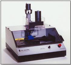 external image spectralight0200.JPG